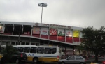Estádio Beira-Rio in Porto Alegre