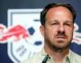 RB Leipzig: Genießen ja, ausruhennein